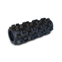 rumble_roller_black_12.5cm_x_30_cm_150x150
